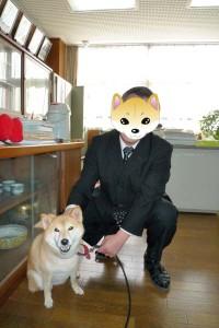 南菅中校長も未来のコピー